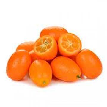 Kumquats, Limequats